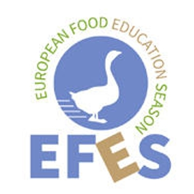 The European Gastronomy Encounters